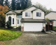 2530 126th Place SW, Everett image