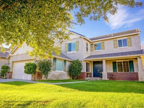 29337_Via_Milago_Valencia_CA_91354-Tesoro del Valle home for sale