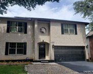 16919 Basin Oak, San Antonio image