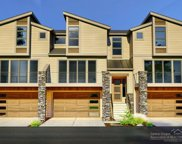 3051 Northwest Canyon Springs, Bend, OR image