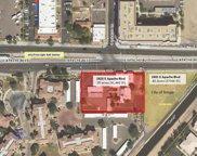 2423 E Apache Boulevard Unit #-, Tempe image