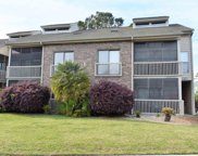1356 Glenns Bay Rd. Unit 103-B, Surfside Beach image