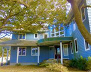 623 Hunt Club Drive, Corolla image