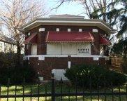 11441 S Princeton Avenue, Chicago image