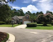 13 Grovecrest Drive, Murrells Inlet image
