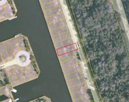 252 Harbor Village Pt, Palm Coast image