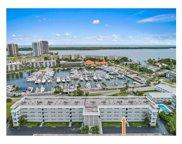 907 Marina Drive Unit #203, North Palm Beach image