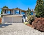 10516 NE 196th St, Bothell image