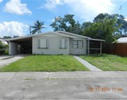 1620 Nw 27th Ter, Fort Lauderdale image