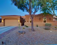 12763 S 183rd Avenue, Goodyear image
