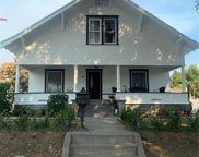 5702     Citrus Avenue, Whittier image