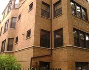 7633 North Greenview Avenue Unit 1W, Chicago image