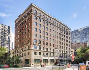 1255 North State Parkway Unit 2J, Chicago image