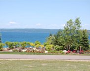 6357 Quarry View Drive, Bay Harbor image