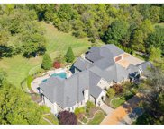 21 Brookwood, Town and Country image