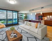 1108 Auahi Street Unit 313, Honolulu image