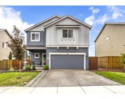51350 SW RANDSTAD  ST, Scappoose image