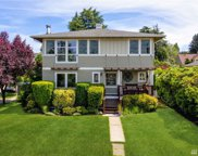 10556 1st Ave NW, Seattle image