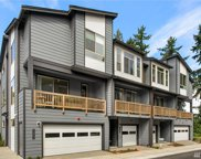 6837 NE 170th St Unit 102, Kenmore image