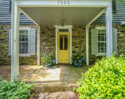 7680 Tohickon Hill Road, Pipersville image
