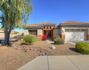 12560 W Campbell Avenue, Litchfield Park image