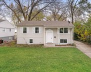 1667 Ardmore Avenue, Glendale Heights image