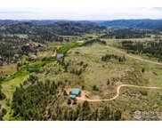 2020 Mill Creek Rd, Livermore image