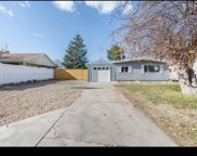 6832 S Meadow Downs Way, Cottonwood Heights image