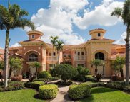 537 Avellino Isles Cir Unit 31201, Naples image