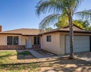 4628 E Kaviland, Fresno image
