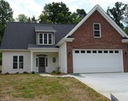 6970 Orchard Path Drive, Clemmons image