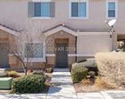 9124 FOREST WILLOW Avenue Unit #102, Las Vegas image