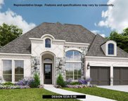 3516 Clairborne Drive, Celina image