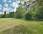 6969 River Road, Inver Grove Heights image