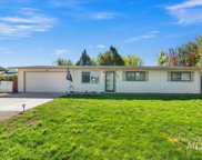 2207 W Young, Nampa image