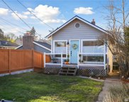 4131 20th Ave SW, Seattle image
