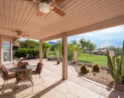 10725 N Glen Abbey Drive, Oro Valley image