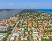 260 Oleander Avenue Unit #W1, Palm Beach image