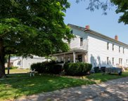 19 Pleasant  Street, Westerly image