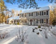19 Winterberry Drive, Amherst image