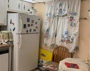 3180 Holiday Springs Boulevard Unit 5-304, Margate image