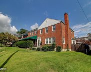 1810 GLEN RIDGE ROAD, Towson image