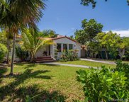 1590 Normandy Dr, Miami Beach image