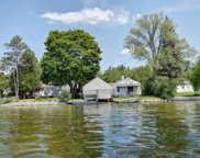 4760 Oden Road, Alanson image