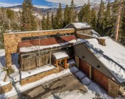 580 Two Cabins Drive, Silverthorne image
