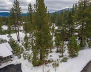 9309 Heartwood Drive, Truckee image