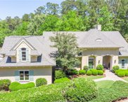 2 Clarendon Lane, Bluffton image