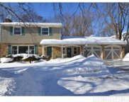4015 White Bear Avenue, White Bear Lake image