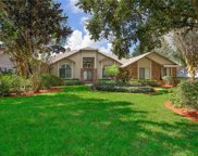 5310 Faywood Court, Orlando image