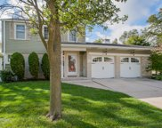 255 West Hickory Road, Lombard image
